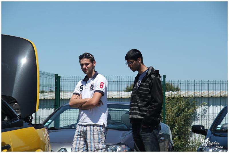 Photos rassemblement la Rochelle 17 et 18 Mai 2014  - Page 3 IMG_8951Rweb