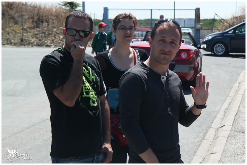 Photos rassemblement la Rochelle 17 et 18 Mai 2014  - Page 3 IMG_8954Rweb