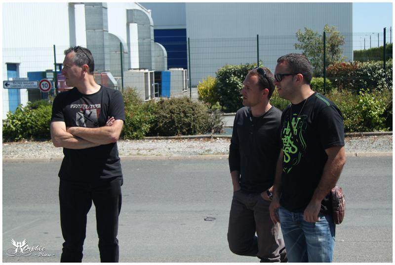 Photos rassemblement la Rochelle 17 et 18 Mai 2014  - Page 3 IMG_8956Rweb