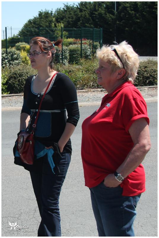 Photos rassemblement la Rochelle 17 et 18 Mai 2014  - Page 3 IMG_8957Rweb