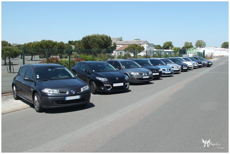 Photos rassemblement la Rochelle 17 et 18 Mai 2014  - Page 3 IMG_8959Rweb