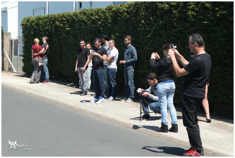 Photos rassemblement la Rochelle 17 et 18 Mai 2014  - Page 3 IMG_8960Rweb
