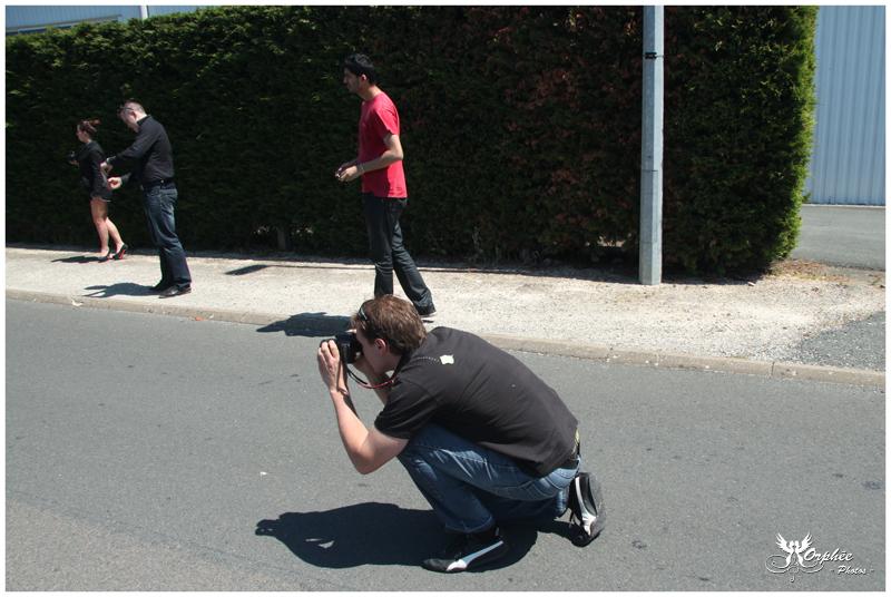 Photos rassemblement la Rochelle 17 et 18 Mai 2014  - Page 3 IMG_8962Rweb